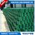 锌钢热镀锌护栏板厂家_厦门护栏板厂家_润金交通缩略图1