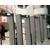 大同安检机|山西科探探测器|工厂x光安检机缩略图1
