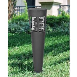 公园草坪灯出厂价,七度照明物美价廉,公园草坪灯