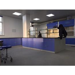 PP实验台品牌-PP实验台-天津市保全实验室设备