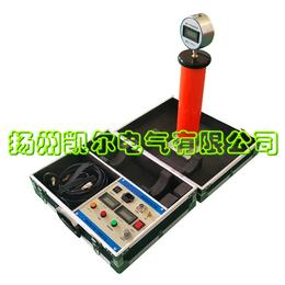 KEZGF-C型系列高频直流高压发生器价格行情走向