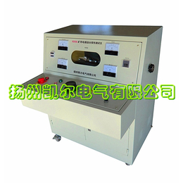 江苏矿用电缆综合探伤测 试仪价格行情