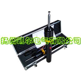 便携式雷电计数器校验仪价格与技术参数