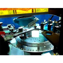 制作全自动全检机、瑞科光学检测qy8千亿国际、全自动全检机生产商