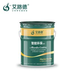 2020供应湖北工程设施丙烯酸聚氨酯涂料漆膜坚硬