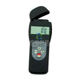 供应MC-7825S感应式多功能木材纸张水分仪