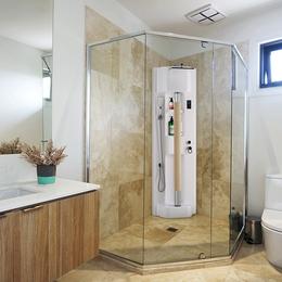 游泳馆搓澡器洗澡机全自动搓澡机搓澡一体机