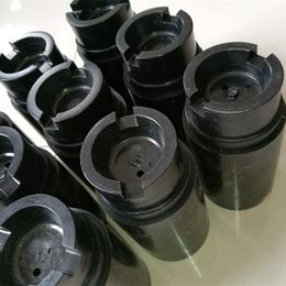 全钢钢塑喷塑材质油套管短接接箍护丝帽螺纹保护器
