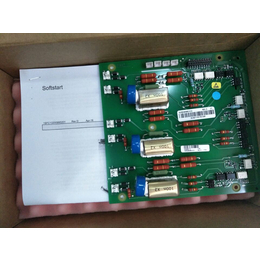 ABB软起板PSPCB-690 T-T 国产系