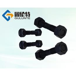 石化专用双头螺栓厂家耐高压专用10.9级双头螺栓价格