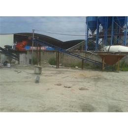 石头制砂机价格-铭德矿山(在线咨询)-滁州制砂机