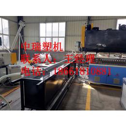 PET打包带ZSJ9033一出二生产线生产qy8千亿国际厂家哪家强