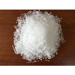 专用切屑块状干冰价格、联德康干冰公司、普洱专用切屑块状干冰