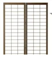 【门窗知识】铝合金门窗保养小技巧