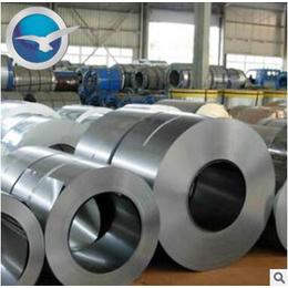厂家冷卷现货批发大量供应冷轧钢板钢卷