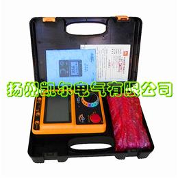 1000V数字兆欧表  绝缘电阻测 试仪  原厂直销