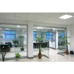 青岛圣德(在线咨询)、网页设计公司