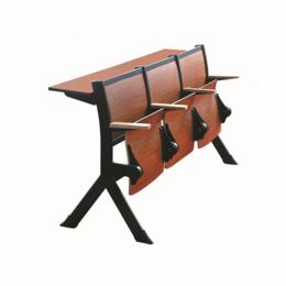 供应ZH-PY011型移动式人字形课桌椅缩略图