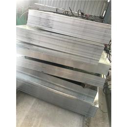 江西天翔钢铁 镀锌板