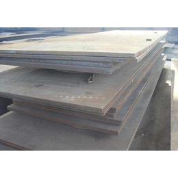 莱芜Q345R容器板-无锡市上广核能公司