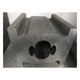 铝型材淬火6061材料专业生产