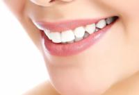 保护牙齿,你确定用了正确的方法?