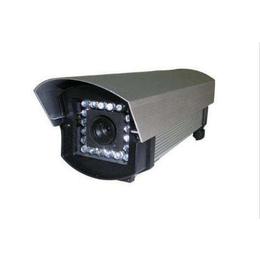 新建视频监控,中丹视频监控工厂,网络视频监控