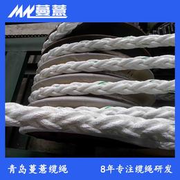 船用缆绳  青岛蔓薏缆绳有限公司缩略图