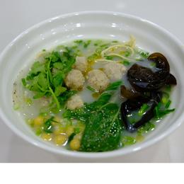 中式特色小吃店加盟,腾峰餐饮(在线咨询),安康小吃店加盟