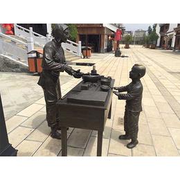 景洪锻铜雕塑多少钱,一木雕塑,景洪锻铜雕塑