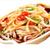 商洛小吃店加盟_腾峰餐饮_中式特色小吃店加盟缩略图1