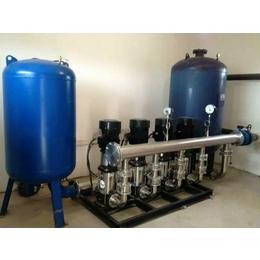 湖北恒压变频节能供水设备