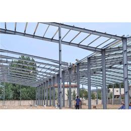 专业钢结构厂家|台州钢结构|博盛膜结构—专业技术