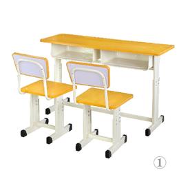 【智力】雙人課桌椅 雙人課桌椅廠家 雙人課桌椅價格 我們是廠家 發圖報價
