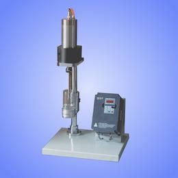 胶乳原料高速机械稳定性测试仪高速机稳仪