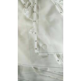 工业滤布-板框滤布-复合滤布-单丝滤布