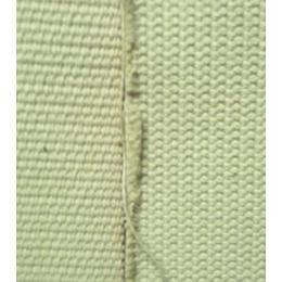 耐高温透气层-耐高温透气布-耐高温斜槽帆布