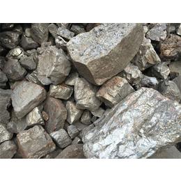 棕刚玉渣批发|安阳豫北冶金厂|棕刚玉渣