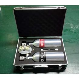 XZJ-4型矿用甲烷传感器校验仪 AP5甲烷传感器效验仪