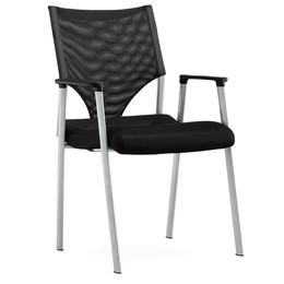 供應椅子系列 職員椅  辦公椅  網面椅 皮椅001