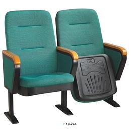 供應批發禮堂椅廠家