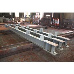 金宏钢构产品质量过硬(图) 钢结构图纸 南京钢结构