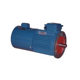 随州减速电机_12v小型直流减速电机_山博电机