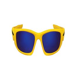 深圳手板模型制作3D打印眼镜小批量生产就选金盛豪精密模型