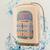 2019热门净水处理器电解水机创业代理平安国际娱乐缩略图2