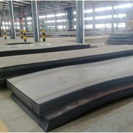 专业钢板铁板加工 切割 冲孔 折弯零售