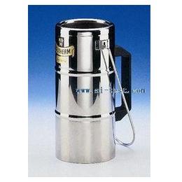金属杜瓦瓶A135076