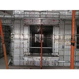 江西铝合金模板优惠促销缩略图