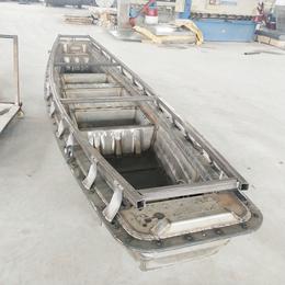 江西赣州定做PE塑料方箱储罐渔船化粪池模具定做江苏远怀