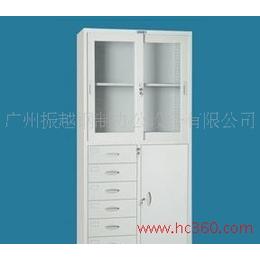 供應六斗移門柜  移門柜 玻璃移門柜 檔案柜 鋼制檔案柜 廠家直銷